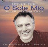 'O Sole Mio: Neapolitan Songs & Romances