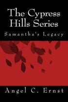 The Cypress Hills Series