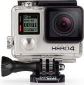 GoPro HERO4 Silver Adventure Edition