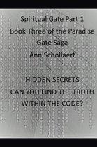 Spiritual Gate Part 1