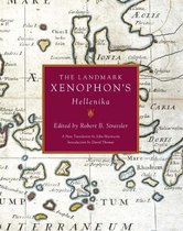 The Landmark Xenophon's Hellenika