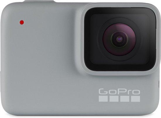 GoPro HERO7 - White