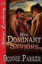 Her Dominant Saviors