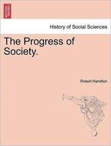 The Progress of Society.