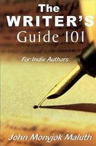 The Writer's Guide 101