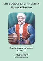 The Book of Khushal Khan