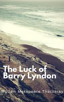 The Luck of Barry Lyndon (Annotated)