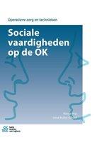 Sociale vaardigheden op de ok