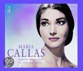 Maria Callas - Issue - La Traviata In England