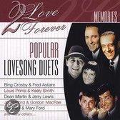 2 Love Forever: Memories
