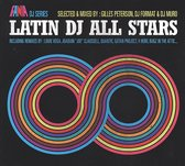Latina Dj All Stars