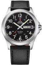 Swiss Military by Chrono Mod. SMP36040.15 - Horloge