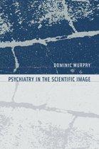 Psychiatry in the Scientific Image