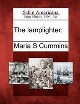 The Lamplighter.