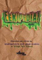 Eekipedia!