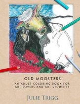 Old Moosters