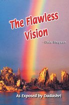 Omslag The Flawless Vision (In English)