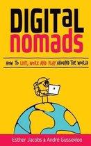 Digital Nomads