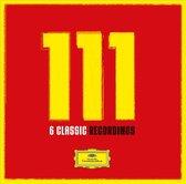111 Years Of Deutsche Grammophon (Limited Edition)