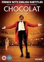 Chocolat (Aka Monsieur Chocolat) (Import)