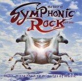 The Best of Symphonic Rock