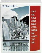 Electrolux Regenereerzout vaatwasser zout 1KG