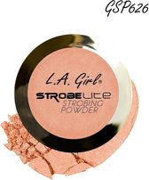L. A. Girl Strobe Lite Strobing Powder 70Watt GSP626