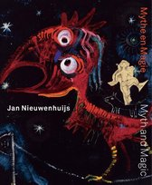 Jan Nieuwenhuijs