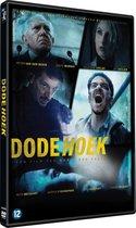 Dvd - Dode Hoek