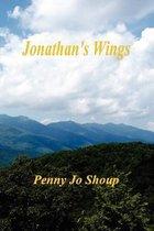 Jonathan's Wings
