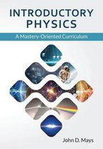 Introductory Physics CP