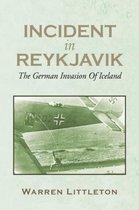 Incident in Reykjavik