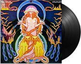 Space Ritual (LP)