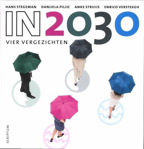 In 2030 - Hans Stegeman   Fthsonline.com