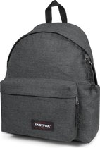 Eastpak Padded Pak'r Rugzak 24 liter - Black Denim