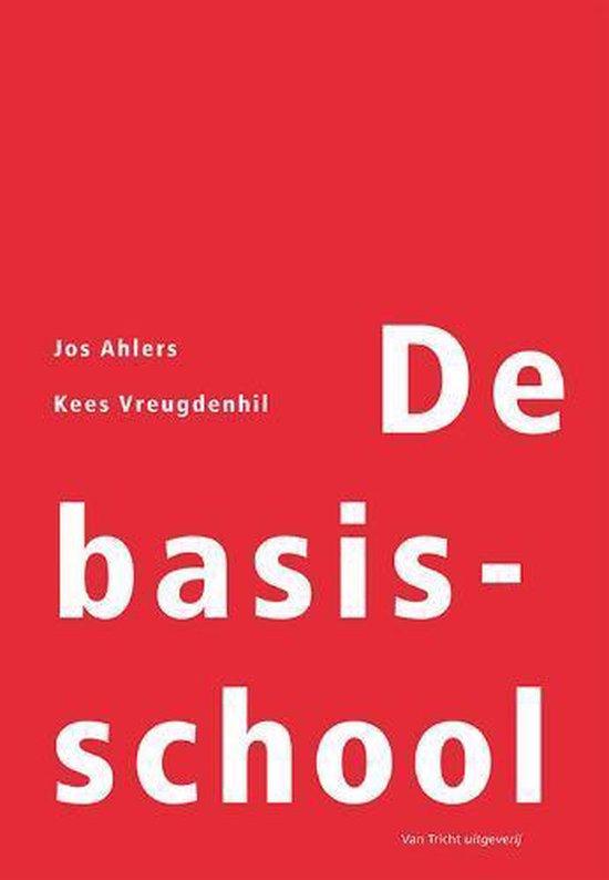 De basisschool - Jos Ahlers |