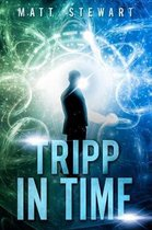 Tripp in Time