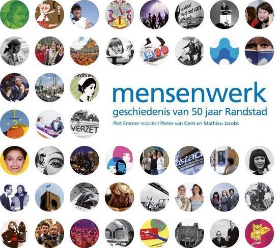 Mensenwerk - Mathieu Jacobs   Fthsonline.com