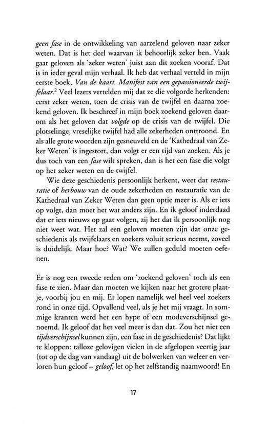 Authentiek - Boele P Ytsma pdf epub