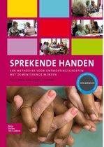 Sprekende handen