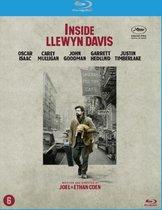 Inside Llewyn Davis (Blu-ray)