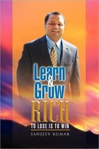 Learn and Grow Rich