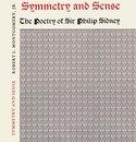 Symmetry and Sense