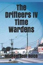 The Drifteers IV