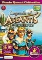 Legends Of Atlantis: Exodus - Windows