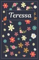 Teressa