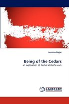 Being of the Cedars