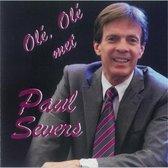 Ole Ole Met Paul Severs