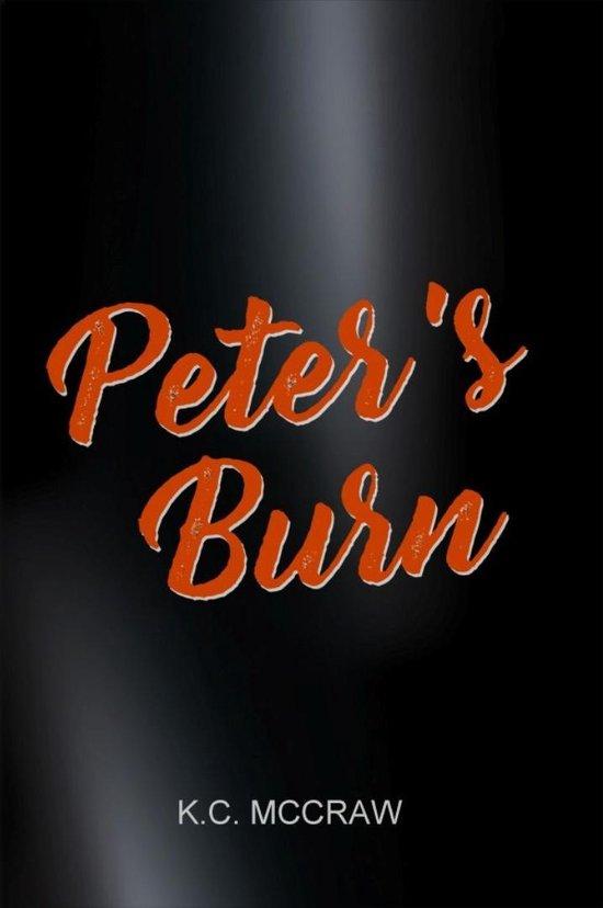 Peter's Burn