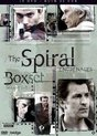The Spiral (Engrenages) - Seizoen 1 t/m 3